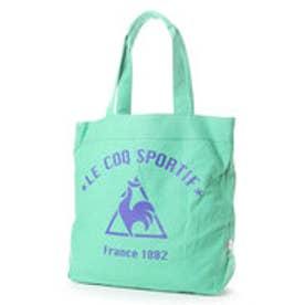 ルコックスポルティフ le coq sportif ハンプトート (グリーン)