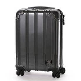 アンブロ UMBRO アンブロ nomadic hard carry (ブラック)