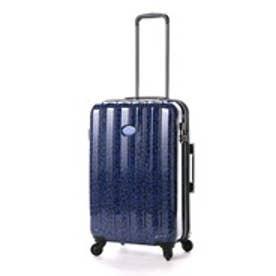 アンブロ UMBRO アンブロ nomadic hard carry (ネイビー)