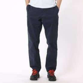 トミーヒルフィガー TOMMY HILFIGER AJ MERCER CHINO ORG STR TWILL (ネイビー)