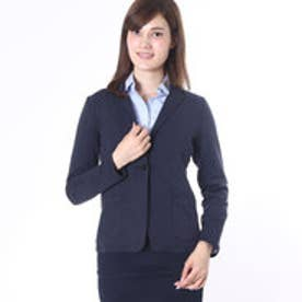 トミーヒルフィガー TOMMY HILFIGER AS MADALYN BLAZER LS (ネイビー)