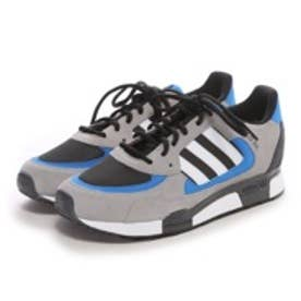 アディダス オリジナルス adidas Originals atmos ZX 850(GREY/WHITE/BLUE)