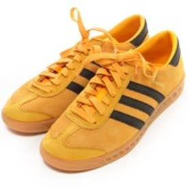 アディダス オリジナルス adidas Originals atmos HAMBURG (COLLEGE GOLD/CORE BLACK/GUM2)
