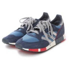 アディダス オリジナルス adidas Originals atomos BOSTON SUPER (BLUE/SILVER/RED)