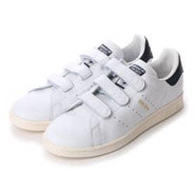 アディダス オリジナルス adidas Originals atmos STAN SMITH CF (WHITE)