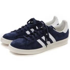 アディダス オリジナルス adidas Originals atmos CP 80s(NAVY/WHITE)