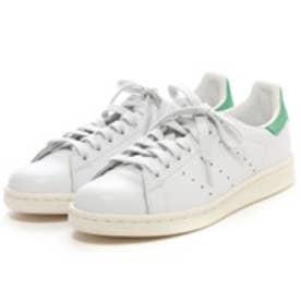 アディダス オリジナルス adidas Originals CHAPTER Stan Smith(GREEN/WHITE)