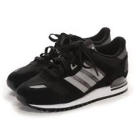 アディダス オリジナルス adidas Originals atmos ZX 700(BLACK/GREY)