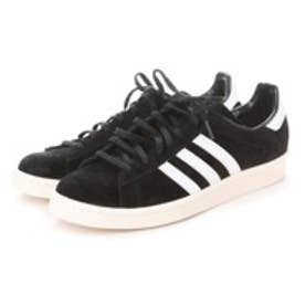 アディダス オリジナルス adidas Originals atomos CP 80s JAPAN PACK VNTG (BLACK)
