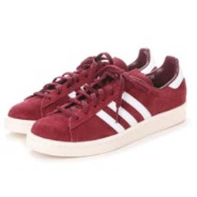 アディダス オリジナルス adidas Originals atomos CP 80s JAPAN PACK VNTG (BURGUNDY)