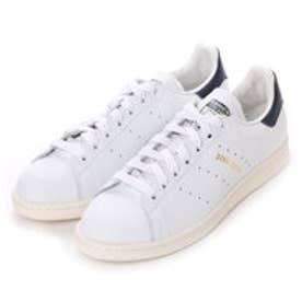 アディダス オリジナルス adidas Originals atmos adidas Originals STAN SMITH (ランニングホワイト/ランニングホワイト/カレッジネイヒ)