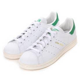 アディダス オリジナルス adidas Originals atmos adidas Originals STAN SMITH (ランニングホワイト/ランニングホワイト/グリーン)