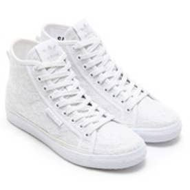 アディダス オリジナルス adidas Originals atmos HONEY MID LACE W(WHITE)