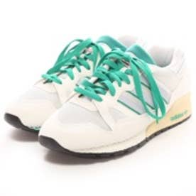 アディダス オリジナルス adidas Originals atmos ZX710(WHITE/GREEN)