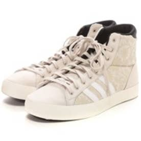 アディダス オリジナルス adidas Originals atmos BASKET PROFI W(WHITE)