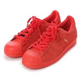 アディダス オリジナルス adidas Originals atomos adidas SUPERSTAR CITY ((RED) レッド/レッド/レッド)