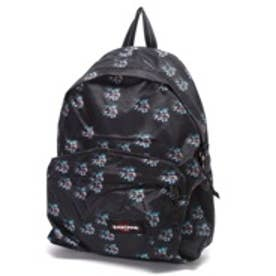 イーストパック EASTPAK CHAPTER PADDED PAK'R T19(BLACK/BLUE)