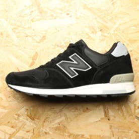 ニューバランス new balance atmos M1400 (BKS)BLACK