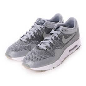 ナイキ NIKE atmos AIR MAX 1 ULTRA FLYKNIT (GREY)