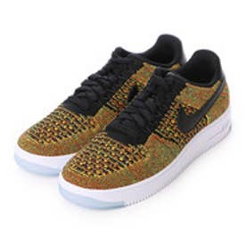 ナイキ NIKE atmos AF1 ULTRA FLYKNIT LOW (YELLOW)