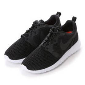 ナイキ NIKE CHAPTER NIKE ROSHE ONE HYP BR (001)