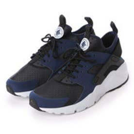 ナイキ NIKE atmos HUARACHE RUN ULTRA (NAVY)