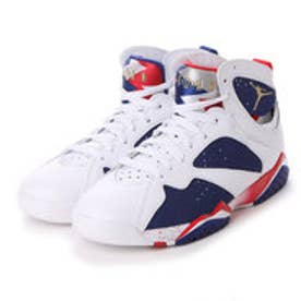 ナイキ NIKE atmos AIR JORDAN 7 RETRO (WHITE)