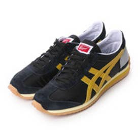 オニツカタイガー Onitsuka Tiger atmos CALIFORNIA 78 VIN (BLACK)