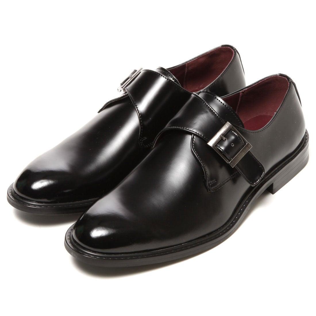 靴とファッションの通販サイト ... : 靴下 シューズ : 靴下