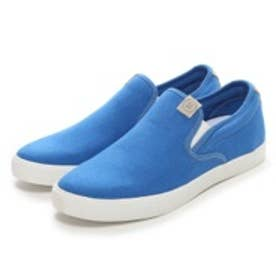 ユービック UBIQ CHAPTER HOGGE(BLUE)