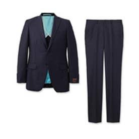 クール ストラティン COOL STRUTTIN'&co. DORAGO ウインドペインスーツ (ブルー系)