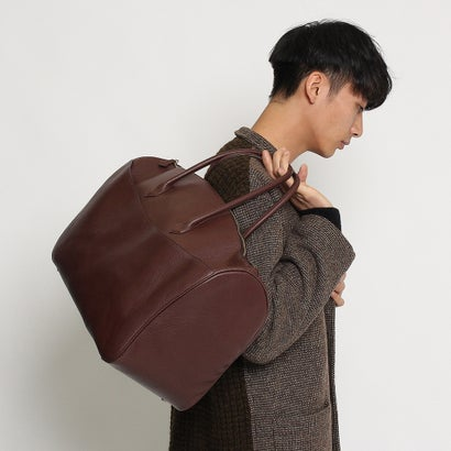 Cisei 1131 BF: Brown