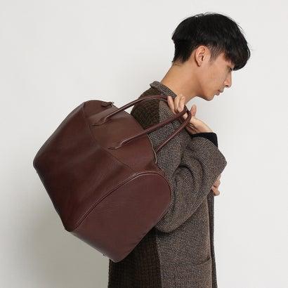 Cisei 1131 BF: Brown