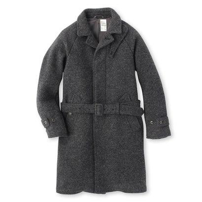 Dressterior Sliver Knit Coat 086-97508