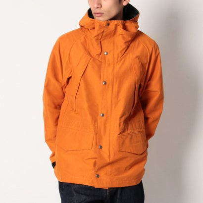 Rugged Factory Mountain Parka 387-56001