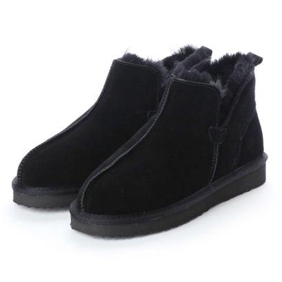 モード カオリ MODE KAORI ブーツ 2889 (ブラック)