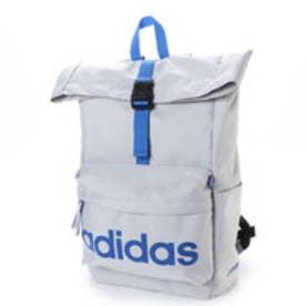 アディダス adidas リュックサック (グレートゥー)