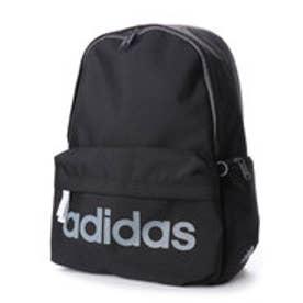 アディダス adidas リュックサック (ブラック)