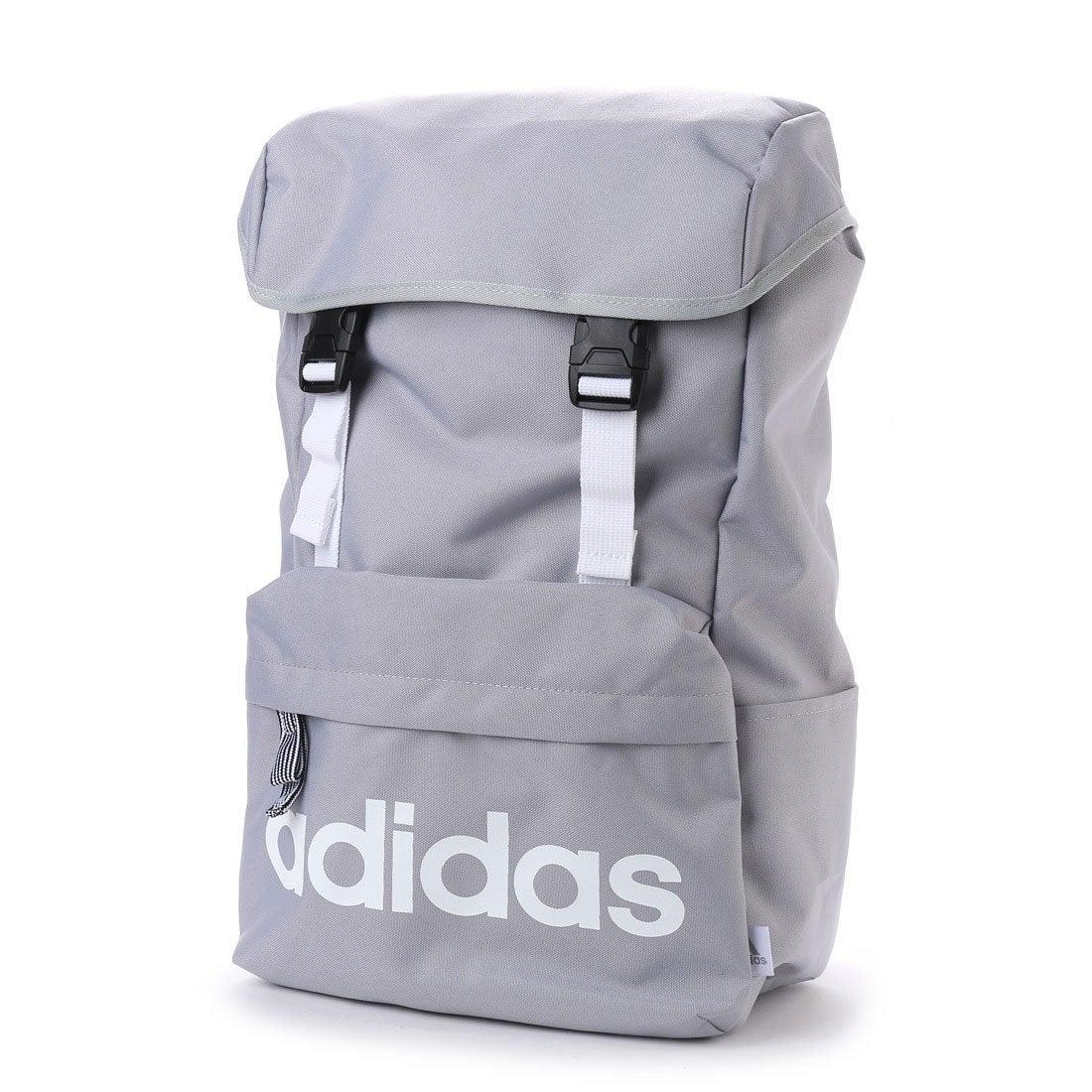 アディダス adidas リュック 20 レディース