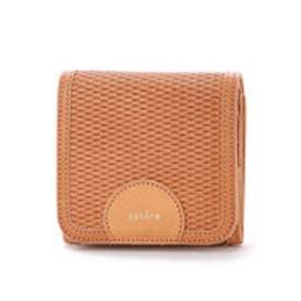 コットーネ cotone 財布 (ベージュ)