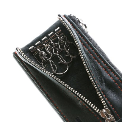 73e24fbf1123f コムサメン COMME CA コインケース MEN コインキーケース (グリーン) -靴&ファッション通販 ロコンド〜自宅で試着、気軽に返品