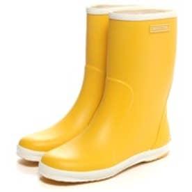 ベルグステイン BERGSTEIN ベルグステイン レインブーツ(Yellow)