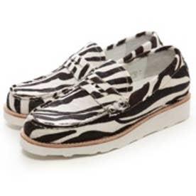 ジャンプ シューズ JUMP Shoes Meister(Zeb)