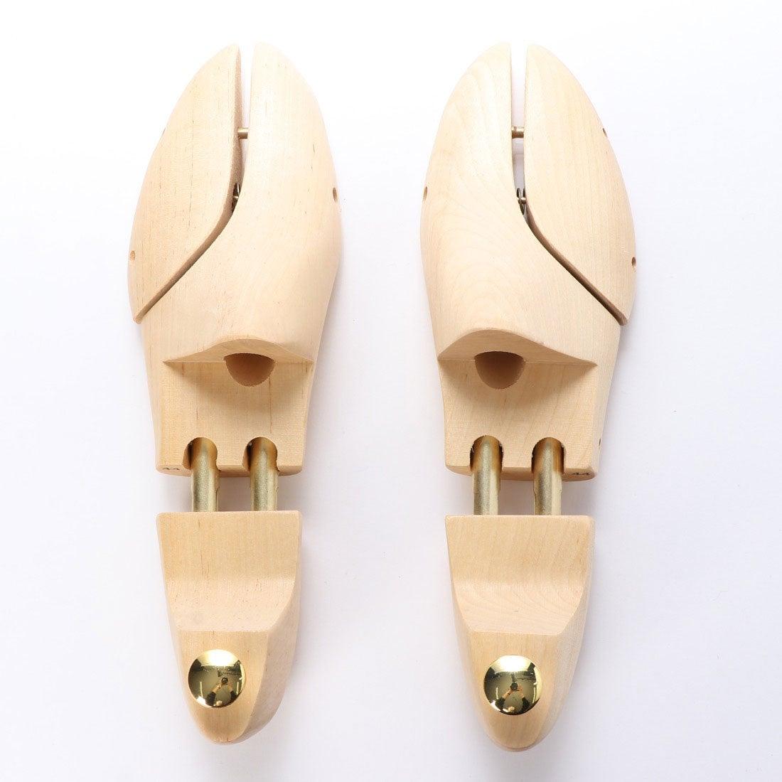ロコンド 靴とファッションの通販サイトキングヤード KING YARD KINGYARD ツインチューブ #44 29-29.5cm (ニュートラル)