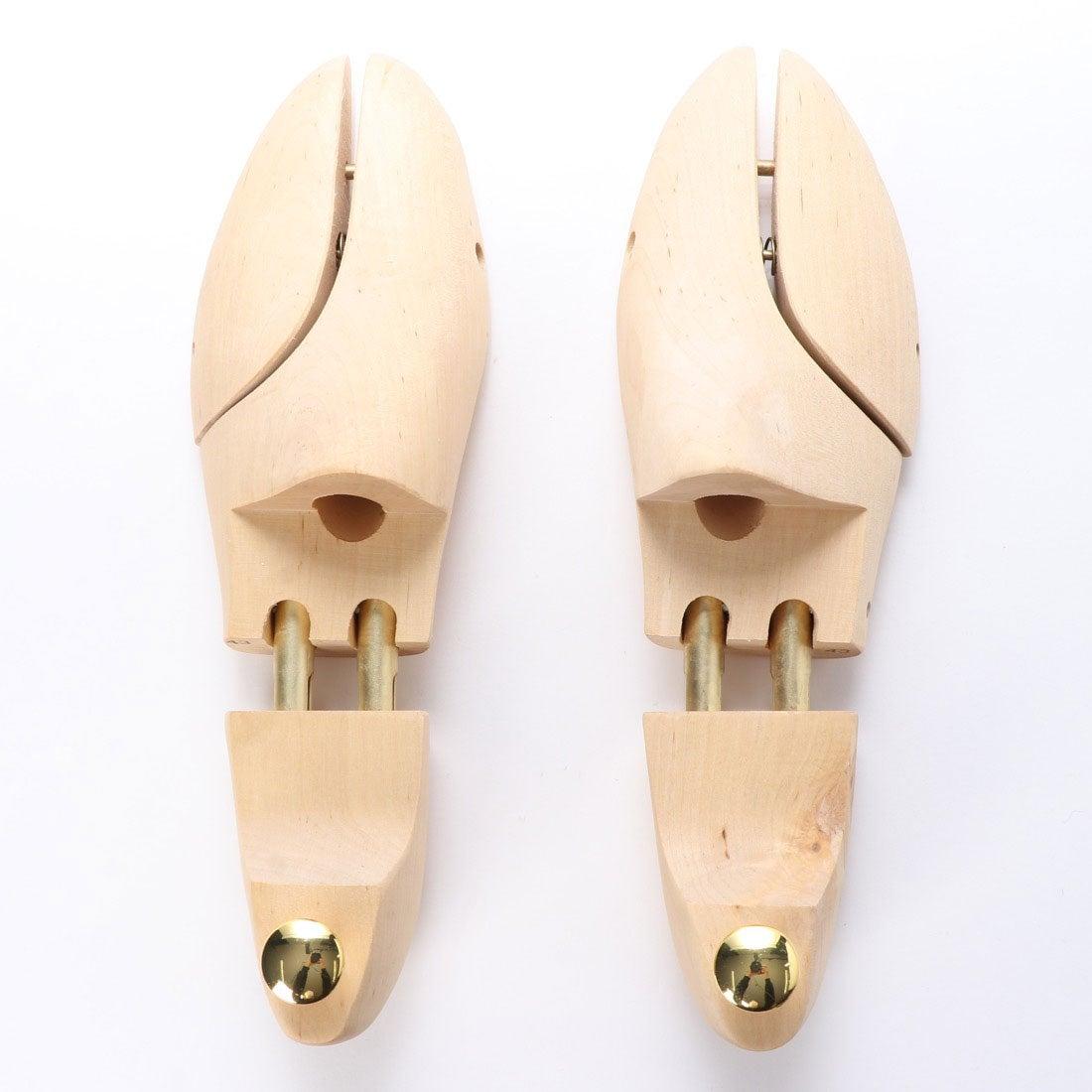 ロコンド 靴とファッションの通販サイトキングヤード KING YARD KINGYARD ツインチューブ #43 28-28.5cm (ニュートラル)