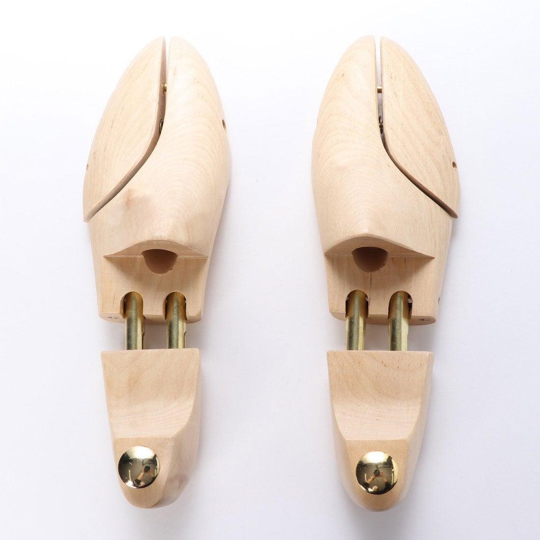ロコンド 靴とファッションの通販サイトキングヤード KING YARD KINGYARD ツインチューブ #42 27-27.5cm (ニュートラル)