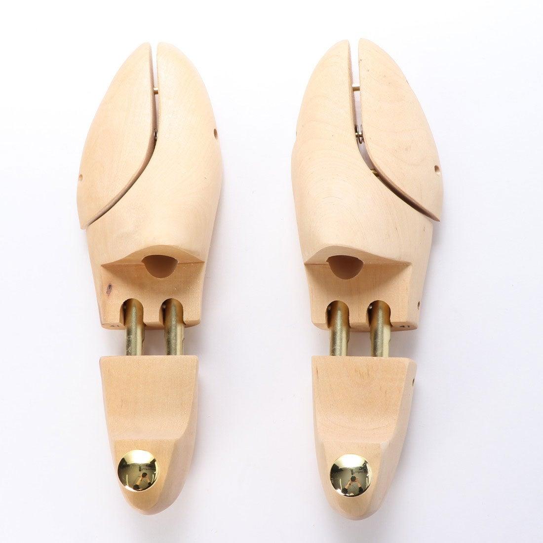 ロコンド 靴とファッションの通販サイトキングヤード KING YARD KINGYARD ツインチューブ #41 26-26.5cm (ニュートラル)