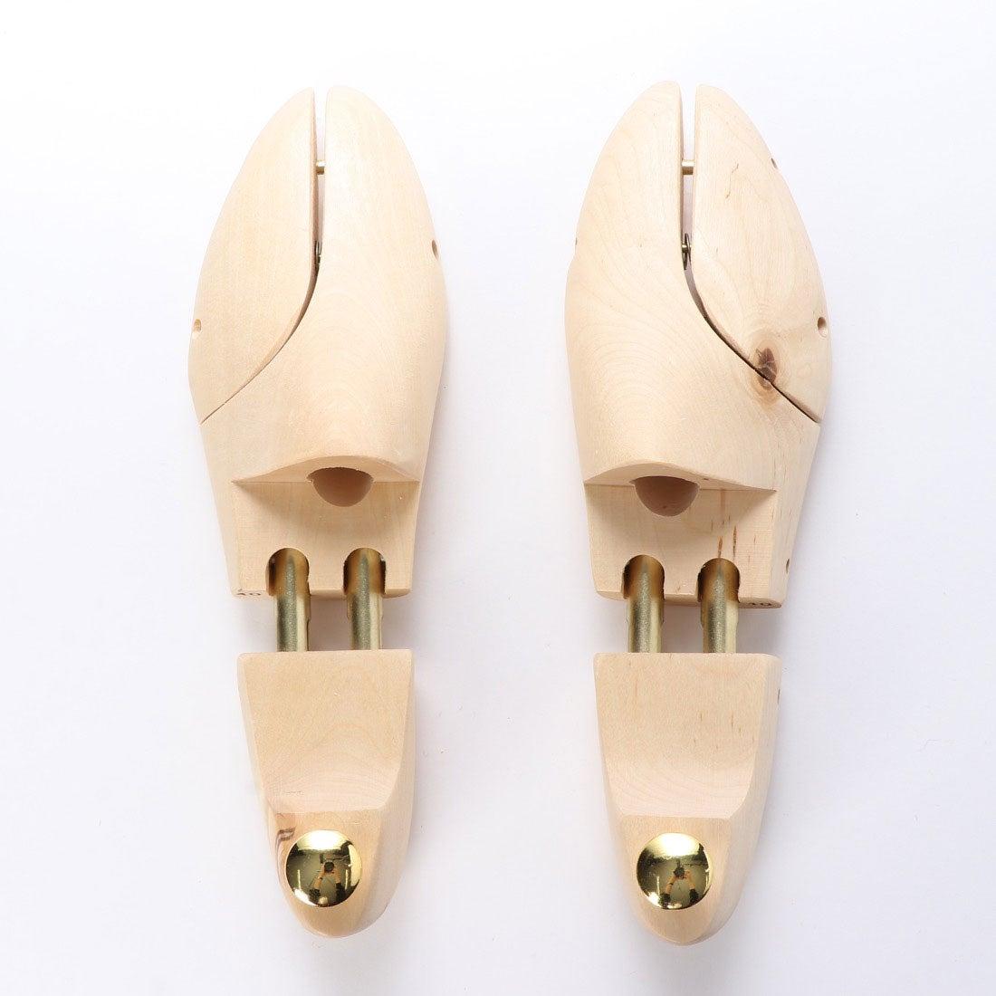 ロコンド 靴とファッションの通販サイトキングヤード KING YARD KINGYARD ツインチューブ #40 25-25.5cm (ニュートラル)