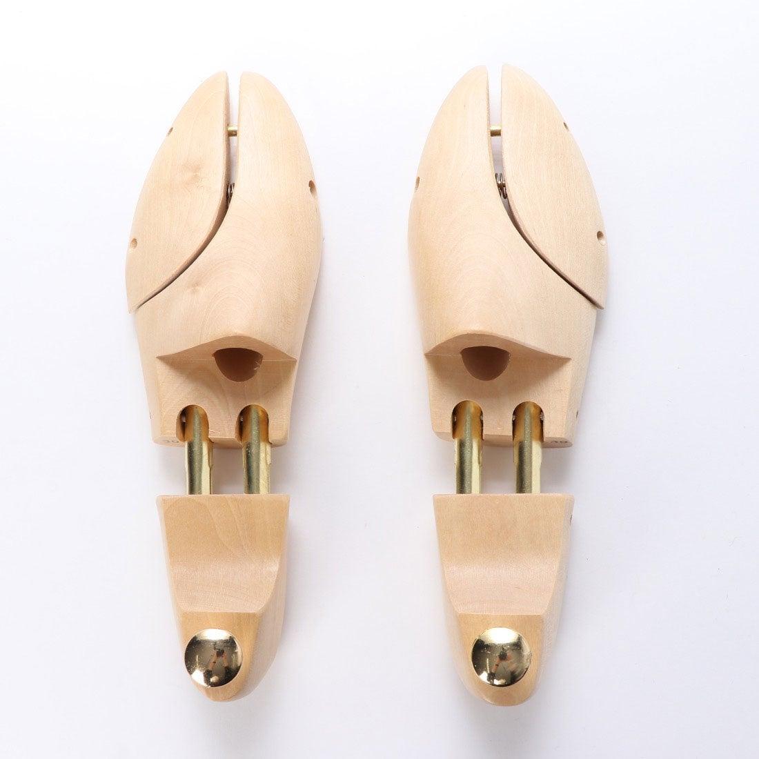 ロコンド 靴とファッションの通販サイトキングヤード KING YARD KINGYARD ツインチューブ #39 24-24.5cm (ニュートラル)