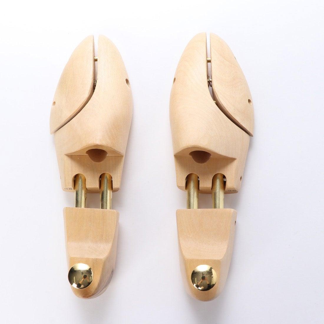 ロコンド 靴とファッションの通販サイトキングヤード KING YARD KINGYARD ツインチューブ #38 23-23.5cm (ニュートラル)
